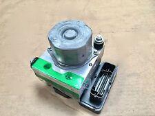 Bloc hydraulique calculateur ABS RENAULT CLIO 4 IV,captur,Twingo3  476604794R