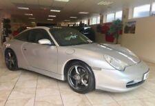 911 Semi-Automatic 25,000 to 49,999 miles Vehicle Mileage Cars