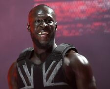 STORMZY MELBOURNE CONCERT TICKETS ~ GENERAL ADMISSION TUES TBA 2021