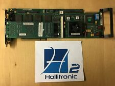Natural Microsystems NMS TX3220-T1 *USED*
