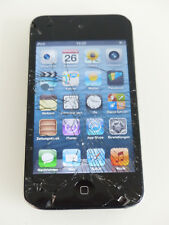Apple iPod Touch 4. Generation Black (8gb) Coil #14