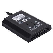 120GB Internal HDD Hard Drive Disk for Xbox 360 E Xbox 360 Slim Console F07#