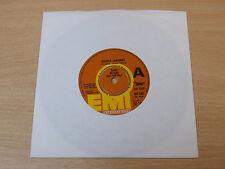 """EX !! Enid/Golden Earrings/1977 EMI 7"""" Single/Demo"""