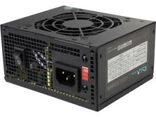 APEVIA SFX-AP400W 400W SFX Power Supply