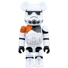 MEDICOM TOY BE@RBRICK SANDTROOPER(TM) 1000% Star Wars Bearbrick RARE