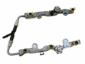 Injection bar Injector Injection System for Lexus GS 450h GWS 06-11