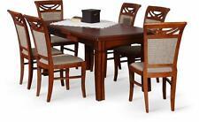 Ausziehbare Moderne Aktuelles-Design-Mehr-als-12 Esstische & Küchentische