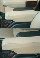 leather dye LAND ROVER DISCOVERY  TDV6 V8 VOGUE SE SPORT -  50ml