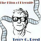 The Film Of Eternity - Terry G. Reed (CD 2003)