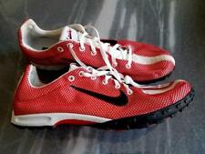 Nike Bowerman Spike Series Track & Field Size 11.5 Brand New