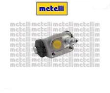 040657 Cilindretto freno (METELLI)