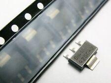 5 Stück Atmel AT93C46-10SC EEPROM 1//2//4k 3-Wire Bus SO8 M4728