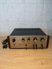 Amplificatore Pioneer Stereo Amplifier SA-500A
