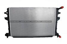 Wasserkühler Motorkühler Kühler SKODA KODIAQ 1.4 TSI  (16-) 5Q0121251GF