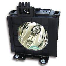 Alda PQ Original Beamerlampe / Projektorlampe für PANASONIC PT-DW5000E