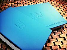 bugatti veyron owners manual owners manual book u2022 rh contrarian update com 12H802 Manual Service Manuals