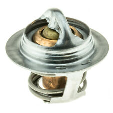180f OE Thermostat 33428 Gates