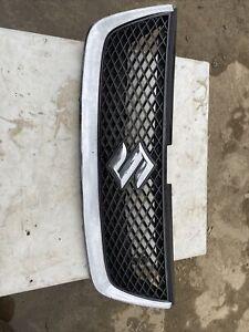 Calandre Suzuki Grand Vitara Ref(7174365J0)