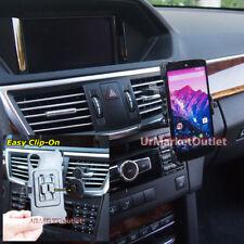 Car/Truck Dash Air Vent  Mobile Phone Mount Clip Holder For LG Google Nexus 5