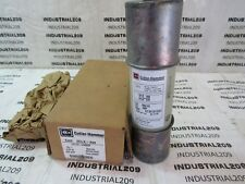 CUTLER HAMMER 2CLS-200 FUSE 591C812G07 NEW IN BOX