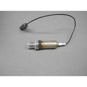 OE Oxygen Sensor O2 0258002014 Upstream For Pontiac Grand Am Chevrolet Cavalier