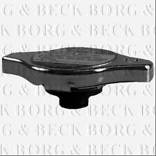 BRC84 BORG & BECK RADIATOR CAP fits Metal Rad Cap. 16 psi NEW O.E SPEC!