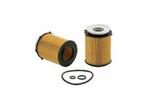 Oil Filter 4RHB61 for CLA250 C300 GLC300 GLA250 Metris A220 E300 E350 A250 A35