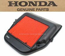 New Genuine Honda Air Cleaner Filter Element 94-03 VF750 C Magna 750 OEM #Y153