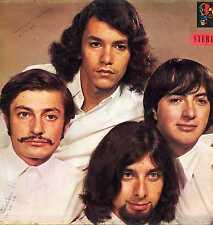 "SPEAKERS ""S/T"" ORIG COLUMBIA 1968 FUZZ GARAGE"