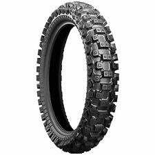 Bridgestone 90/100x16  Battlecross X30 Intermediate Terrain Tire for Honda
