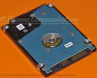 "500GB 2.5"" HDD Laptop Hard Drive for HP 2000-2c29WM, HP 2000-2b19WM Notebooks"