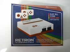 Hyperkin NES Nintendo Retron System in Box