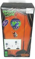Lemax Spooky Town Grim Balloon #94485 Animated Halloween Village NIB 2019