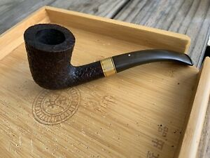 Dunhill collectible Dublin Group 5 Special Edition Pipe