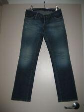 Bardot Mid-Rise Regular Machine Washable Jeans for Women