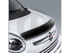 2014-2020 Fiat 500L Mopar OEM Tinted Bug Shield 82213911AB