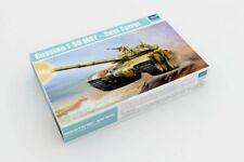 T-90 MBT Russe tourelle moulée 1/35 Trumpeter
