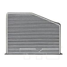 06-18 Volkswagen Jetta/05-18 Passat/11-14 GTI Audi A/C Cabin Air Filter