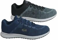 Mens Scholl Orthaheel Empire Comfortable Supportive Active Shoes - ModeShoesAU