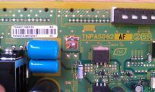 TXNSS11QEK50, TNPA 5082 AF 2 SS, SS Board da Panasonic TX-P50G20BA TV al Plasma