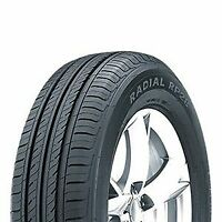195/65R14 86H Goodride RP28 *USED TYRE up to 85% Tread Left*