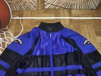 Teknic Women's 8 / 36 Textile Motorcycle motor cross Padded Jacket #41