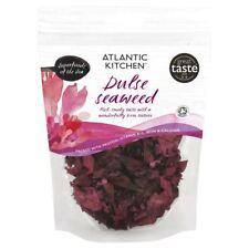 Atlantic Kitchen Organic Dulse 40G (5 Pack)