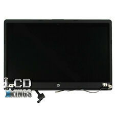 HP Folio 13 Assembly F2133WH4 Laptop Screen New