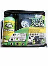 Neumático de repuesto de emergencia Slime Inteligente Kit De Reparación