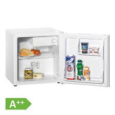 Amica KB 15150 W Kühlbox A++ Mini Kühlschrank 46L
