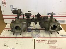 70 71 Datsun 240Z Intake / SU Carburetor Early Style Oem Nissan Series 1 / 2