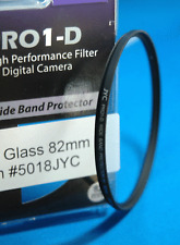 Lens Filter JYC Pro 1-D Glass Digital Camera Protection lense 46mm 5019-46