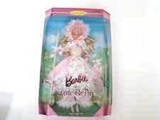 1995 Mattel Barbie as Little Bo Peep Children's Collector Series NRFB