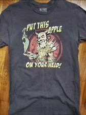 Blizzard Hearthstone Shirt